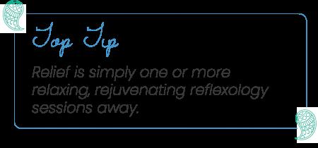 stressrelief_tip1